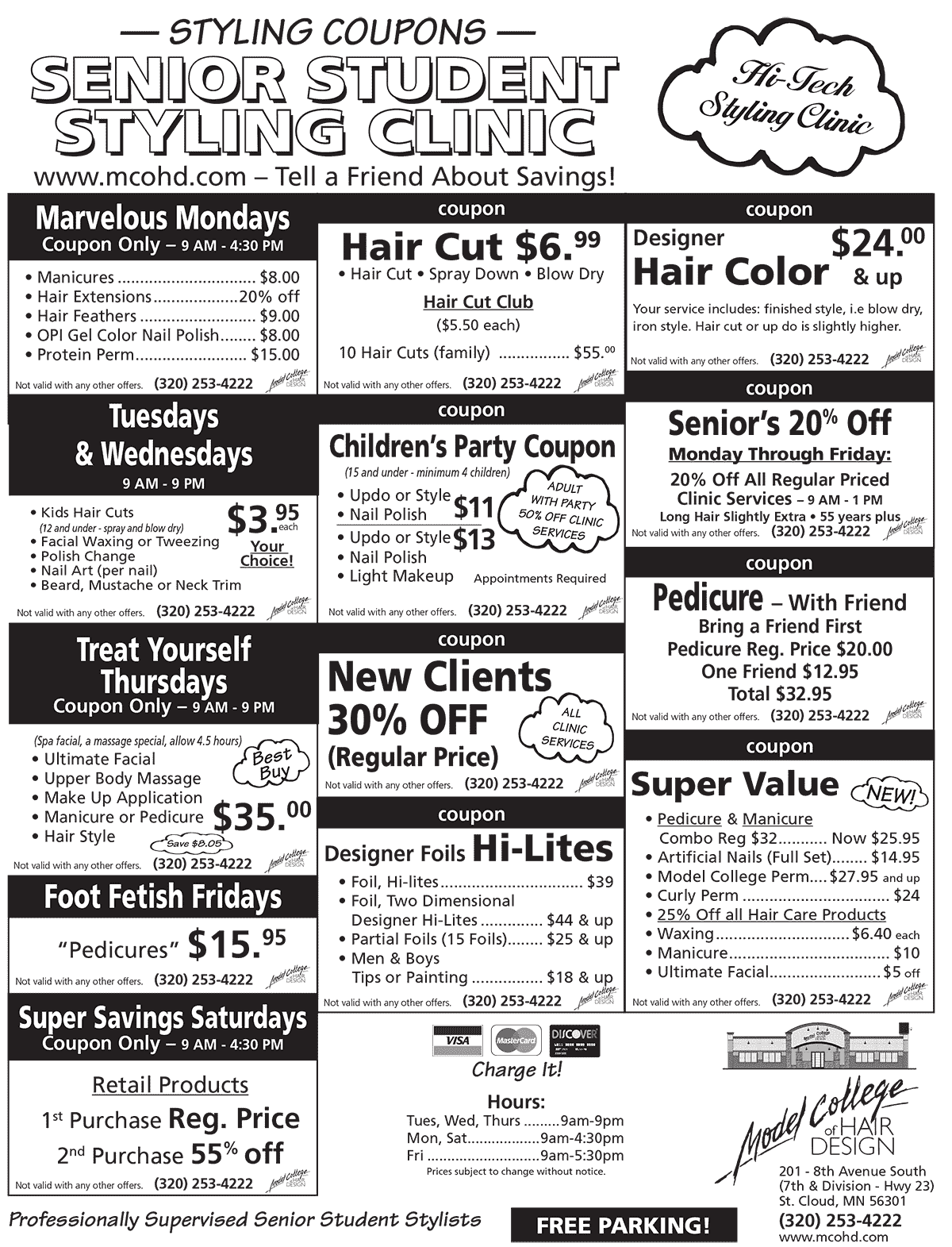 styling_coupons_flyer_jan2018.png